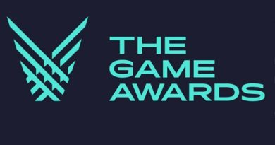 game awards 2018 nominés-red dead redemption 2 god of war