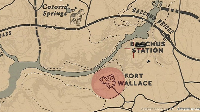 red-dead-redemption-2-tresor-a-gros-enjeux-fort-wallace
